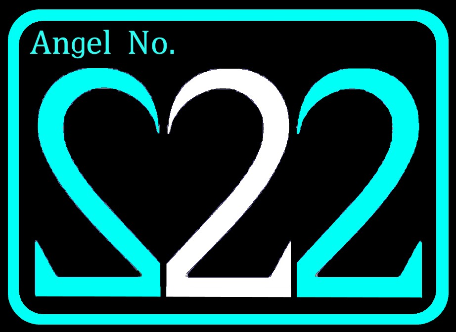 222-angelnumber|福井片町でどこよりも福井と光の空間を楽しめるBAR
